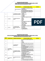 RPT PSSAS TAHUN 4.doc