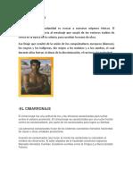 Afrovenezolanidad.docx