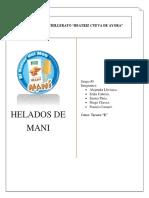 proyecto-EDITADO.docx