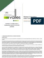 Resumen del análisis técnico y el análisis fundamental (5).docx