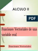 Funciones Reales de Variable Vectorial Okkkkkk