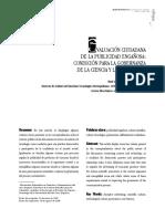 Dialnet-EvaluacionCiudadanaDeLaPublicidadEnganosa-4521414