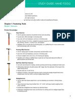 Hand_Tools_Study_Guide.pdf