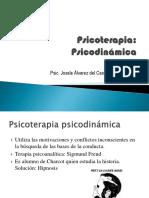Psicoterapia psicodinámica.pptx