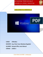 SISTEMA OPERATIVO WINDOWS 10.docx