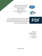 Proyecto Dalia(1)