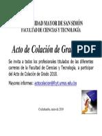 AvisoColacion_2019-02-07_12-28