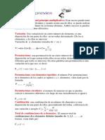 Actividad Estadistica nivelación décimo periodo II PDF.pdf