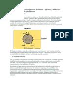 CONCEPTOS DE MATERIAS.docx