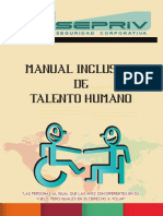 MANUAL Personas Con Discapacidad