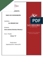 PAGO POR CONSIGNACIÓN - ensayo(1).docx