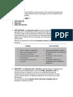 presentacion de expo (App).docx