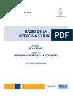 Apuntes UdeChile.pdf