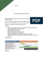 Fund Administracion paso 2.docx