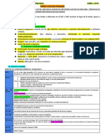 FINAL IBC II .pdf