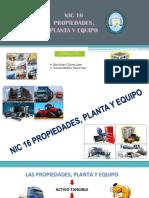 NIC-16-EXPOSICIÓN.pptx