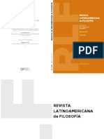 2-8-PB.pdf
