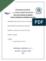 FRANCO SANCHEZ MENDOZA_PROBLEMA DE OPERACIONES UNITARIAS.docx