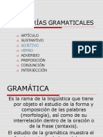categoriasgramaticales-170316181628-convertido
