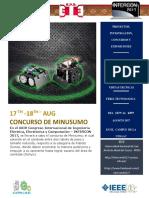 Minisumo-2017.pdf