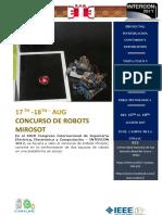 Mirosot-2017.pdf