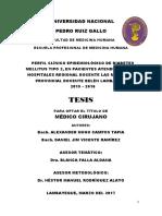 perfil epidemiologico de DM en lambayeque.pdf