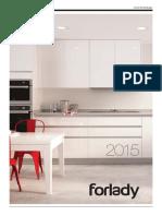catalogo melamine.pdf