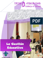 MANUAL_DEL_PARTICIPANTE_GESTIÓN_EDUCATIVA.docx