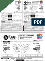 278 - El Majestuoso Canto de Amor PDF (1)