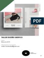 gráfico-2019.pdf