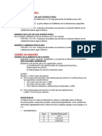 NORMAS-DE-DISEÑO-DE-MADERA.docx