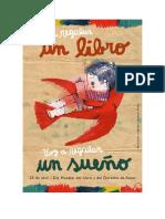 afiche dia del libro .docx