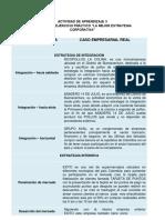 Evidencia-3-Ejercicio-Practico-La-Mejor-Estrategia-Corporativa.docx