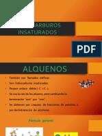 2_2_ALQUENOS_1415