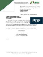 OFICIO ENTREGA DE INFORME 2015-2018.docx