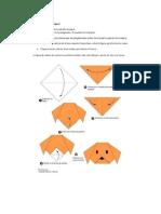 origami perro texto instructivo.docx