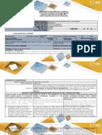 5- Matriz Grupal Recolección de Información-Formato.docx