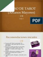 1 CURSO DE TAROT clase 1.pptx