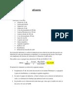 Examen labo.docx