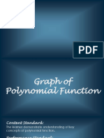 Graph of.pptx