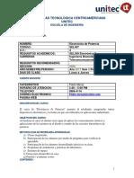 Silabo Electrónica de Potencia Competencias.docx