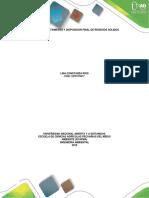 Bitacora-Dispocision-Final-de-Residuos.docx