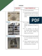 anexos practica 2.docx