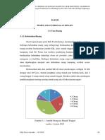 05.3 BAB 3.pdf