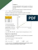 Proporcionlidad Directa_Inversa_Angulos.docx