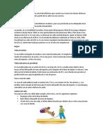 REGLAS SALTO Y ATLETISMO.docx