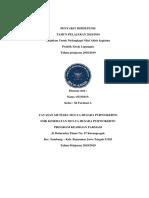PENYAKIT HIPERTENSI 3.docx