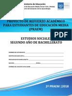 SOCIALES PAES.pdf
