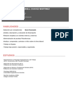 KGCH.pdf