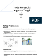 38357_Struktur_siang_handika.pptx